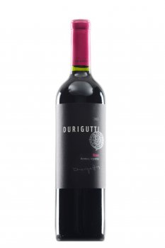 DURIGUTTI - Red Blend 2015
